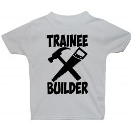 TR-Build-TShirt-White.jpg