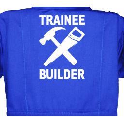 Overall-TR-Builder-Back-Blue.jpg