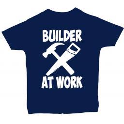 Builder-at-W-TShirt-Blue.jpg