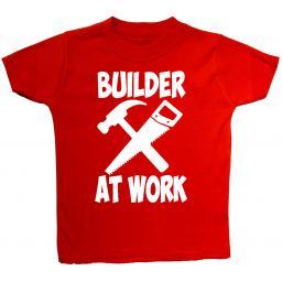 Builder-at-W-TShirt-Red.jpg
