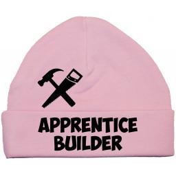 App-Build-Beanie-Pink.jpg