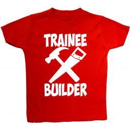 TR-Build-TShirt-Red.jpg
