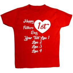 Fat-TShirt-Pers-Red.jpg