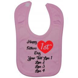 Fat-bib-Pers-Pink.jpg