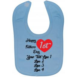 Fat-bib-Pers-blue.jpg
