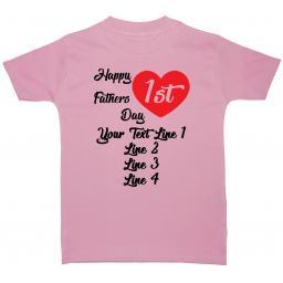 Fat-TShirt-Pers-Pink.jpg