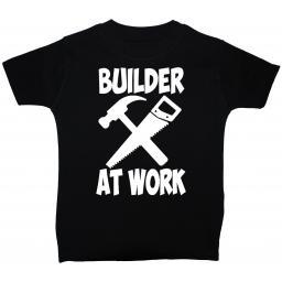 Builder-at-W-TShirt-black.jpg
