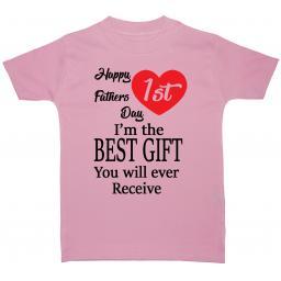 Fat T-Shirt Pink.jpg