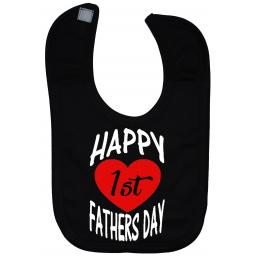 Hap-fat-Bib-Black.jpg