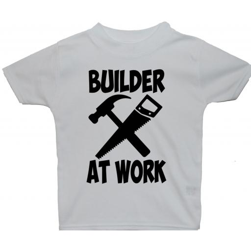 Builder-at-W-TShirt-White.jpg
