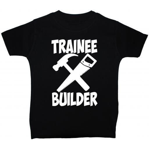 TR-Build-TShirt-black.jpg