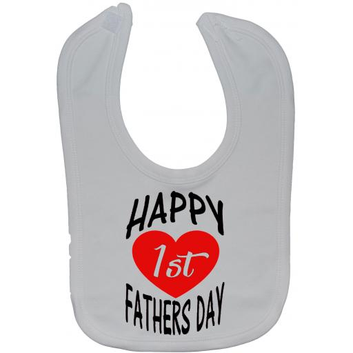 Hap-fat-Bib-White.jpg