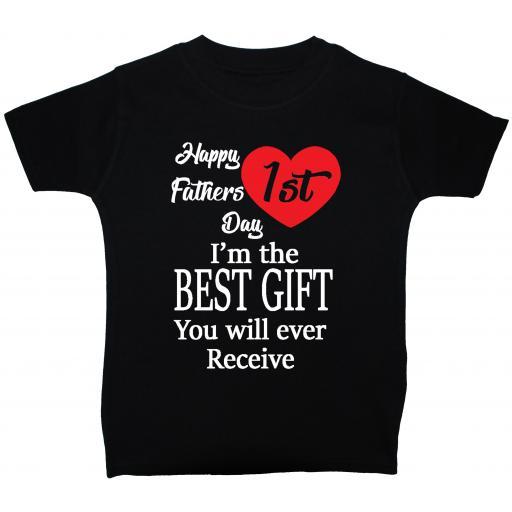 Fat T-Shirt black.jpg