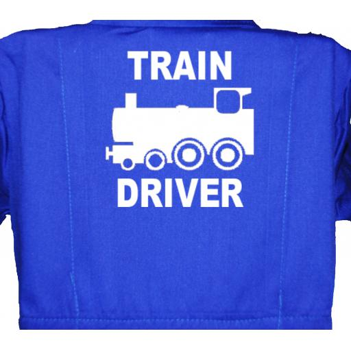 Overall-Train-Driver-Blue.jpg
