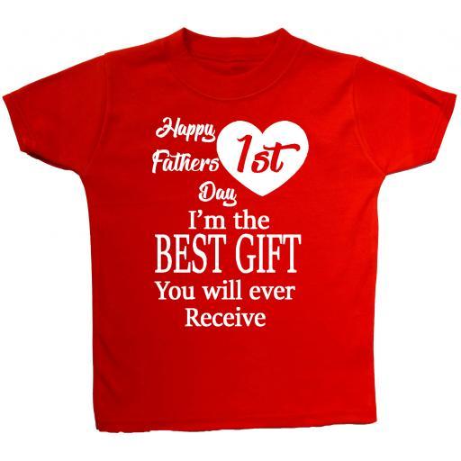 Fat T-Shirt Red.jpg