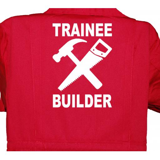 Overall-TR-Builder-Back-Red.jpg