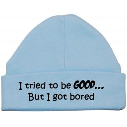 Beenie-blue.jpg