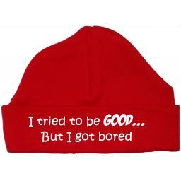 Beenie-red.jpg