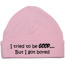 Beenie-Pink.jpg