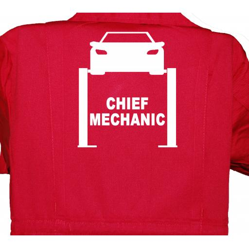 Overall Chief Mech Red.jpg