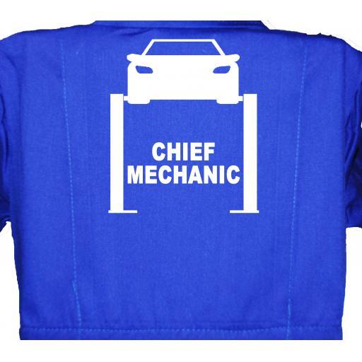 Overall Chief Mech Blue.jpg