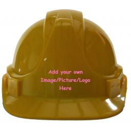Hard-Hat-Yellow.jpg