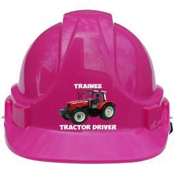 TR-TR-DR-Pink.jpg