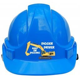 Dig-Dr-Blue.jpg