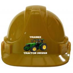 TR-TR-DR-Green-Yellow.jpg