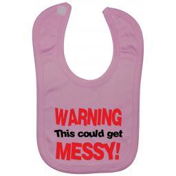 bib messy Pink.jpg
