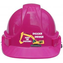 Dig-Dr-Pink.jpg