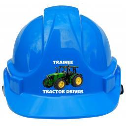 TR-TR-DR-Green-Blue.jpg