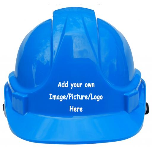 Hard-Hat-Blue.jpg