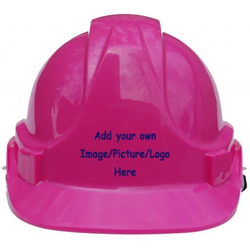 Hard-Hat-Pink.jpg