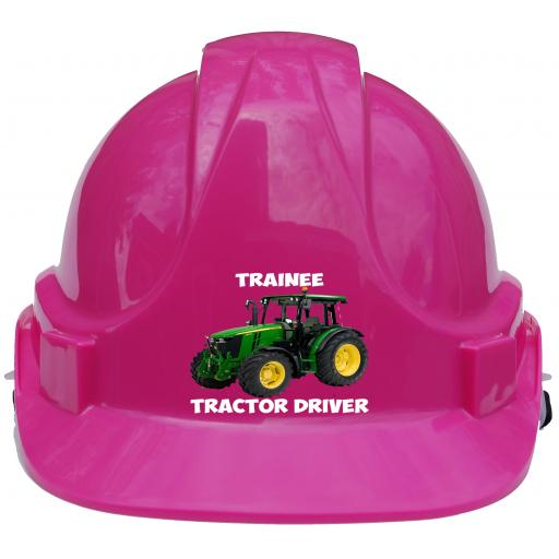 TR-TR-DR-Green-Pink.jpg