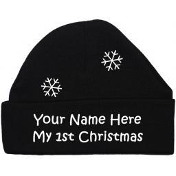 1st-Xmas-Pers-Hat-Black.jpg