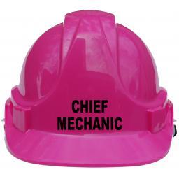 Chief Mech Pink.jpg