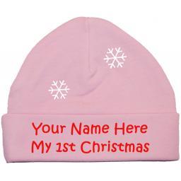 1st-Xmas-Pers-Hat-Pink.jpg
