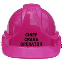 Chief Crane Op Pink.jpg