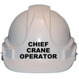 Hard Hat Chief Crane Op.jpg