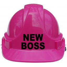 New Boss Pink.jpg
