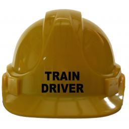 Yel Train Driver.jpg