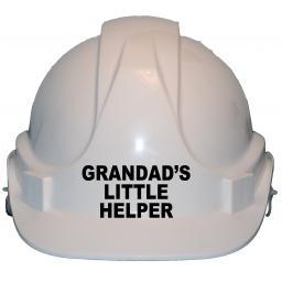 Grandads Lit Help.jpg