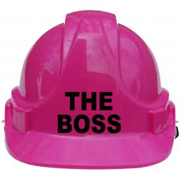 The Boss Pink.jpg