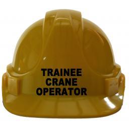 Yel Trainee Crane Op.jpg
