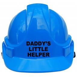 Daddys Helper Blue.jpg
