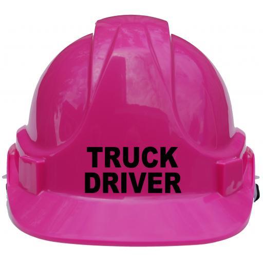 Truck Driver Pink.jpg