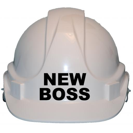 Hard Hat New Boss.jpg