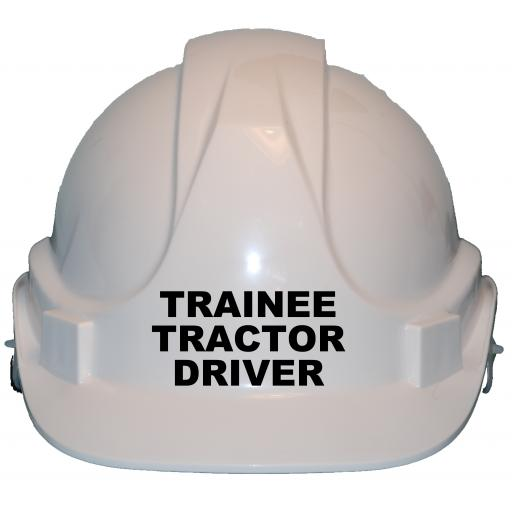 Hard Hat Tractor Driver.jpg