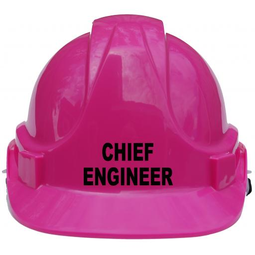 Chief Eng Pink.jpg